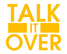 talk-it-over