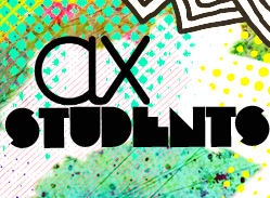 Ax Church Students